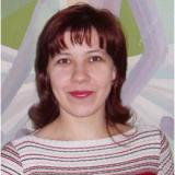 Талаленко Татьяна Владимировна