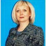 Паламарчук Ирина Александровна