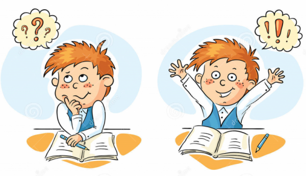 """Лекторий """"Оценочные процедуры в 4-м классе"""""""
